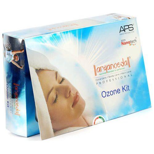Ozone Kit 510gm