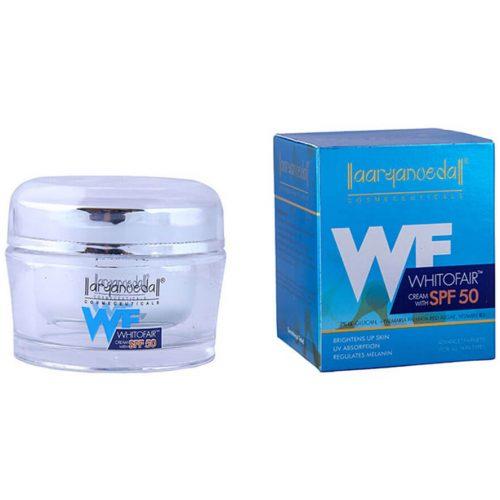 Whitofair Cream
