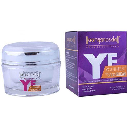 Youthfeel Cream