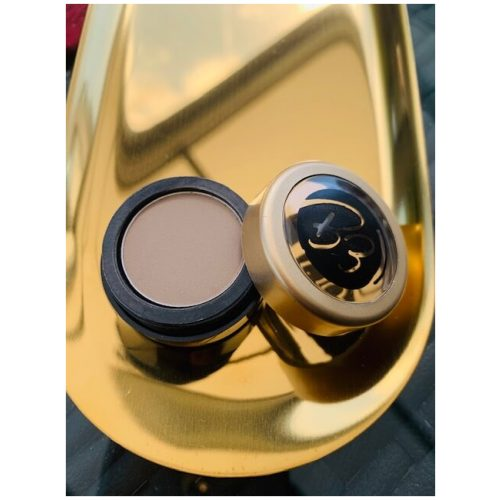 B3 Blonde Eye Brow Powder – Pomade Brow Pot