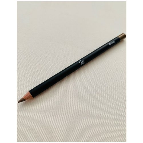 B3 Blonde Eyebrow Pencil