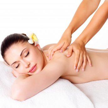 woman-having-massage-body-spa-salon-beauty-treatment-concept-1024x765